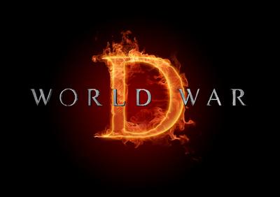 World War D