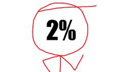 29. 2% (3)u