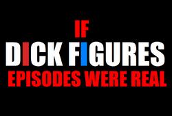 DF Episodes Were Real