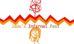Jade's Infernal Past