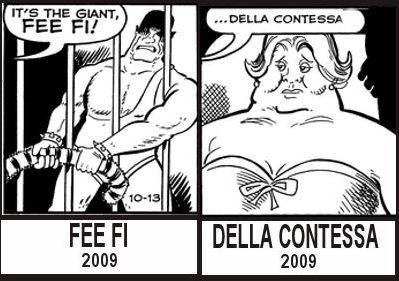 File:Fi and Della.jpg