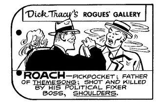 RoachRG