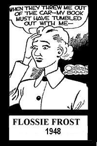 File:Flossie Frost.jpg