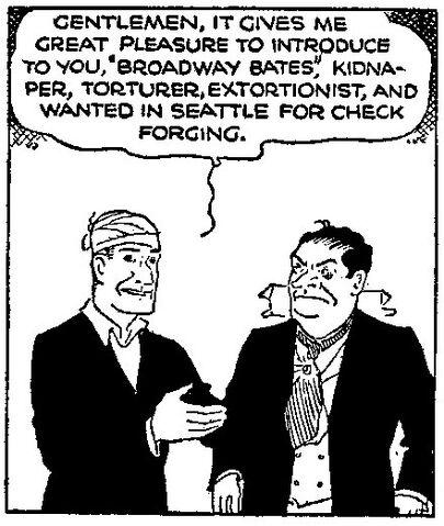 File:BroadwayBates02.jpg