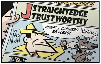 File:Trustworthy.jpg