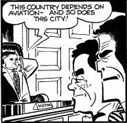 File:Mayor2005.jpg