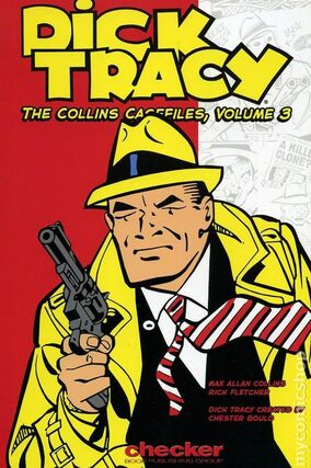 Dick-Tracy-Max-Allan-Collins3