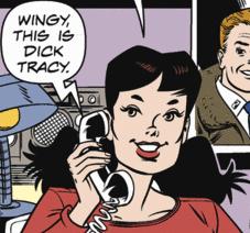 File:Wingy Zonnplenty.png