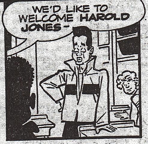 File:Hi Top Jones.png