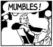 Mumbles90