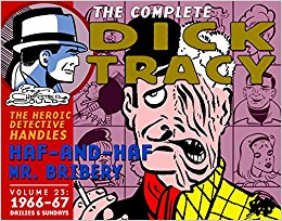 File:The Complete Dick Tracy23.jpg