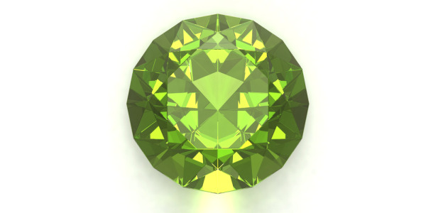 File:August-birthstone-peridot.jpg