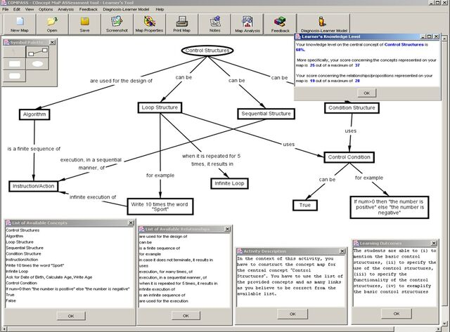 File:Xartescomp2.jpg