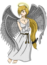 Angel h210