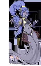 Genie2