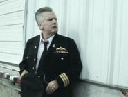 DHS- Joe Estevez in Iron Soldier