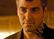 DHS- Seth Gecko (George Clooney) in From Dusk Till Dawn (1996)