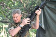 DHS- Treat Williams in Operation Rogue