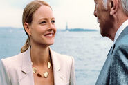 DHS- Jodie Foster in Inside Man