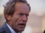 DHS- Lance Henriksen in Comrades in Arms (1991)