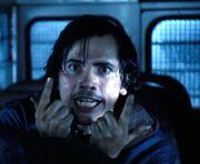 DHS- John Leguizamo in Assault on Precinct 13 remake