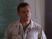 DHS- Richard Tyson in Desert Thunder