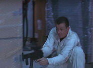 DHS- Robert Patrick in Die Hard 2