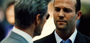 DHS- Jason Statham in Collateral
