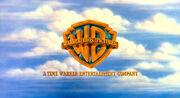 DHS- WB logo