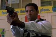 DHS- Denzel Washington in The Siege