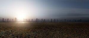 Dredd-3d-mega-city-one-distant-concept-1