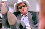 DHS- Michael Madsen in Living and Dying (2007)