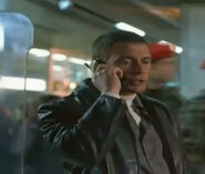 DHS- JCVD in Derailed