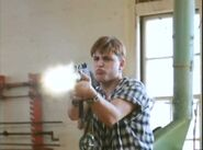 DHS- Corey Haim in Demolition High