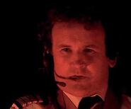 DHS- Colm Meaney in Die Hard 2