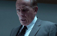 DHS- Peter Weller in Skin Trade