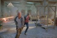 DHS- McClane on Die Hard 5