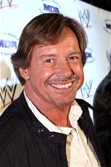 DHS- Roddy Piper