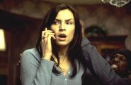 DHS- Famke Janssen in Don't Say a Word
