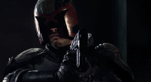 Judge-dredd-2012-movie-screenshot