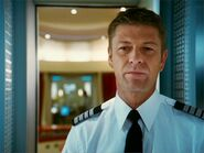 DHS- Sean Bean in Flightplan