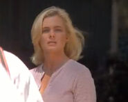 DHS- Erika Eleniak in Stealth Fighter