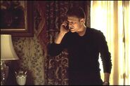 DHS- Sean Bean in Don't Say A Word