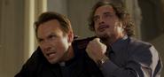 DHS- Christian Slater and Kim Coates in Sacrifice (2011)