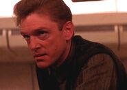 DHS- William Atherton in Die Hard 2