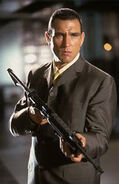 DHS- Vinnie Jones in Swordfish