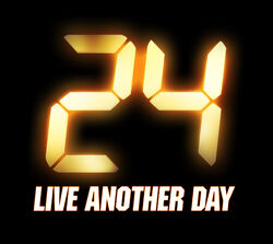 DHS- 24 Live Aother Day main logo
