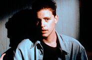 DHS- Corey Haim in Demolition University