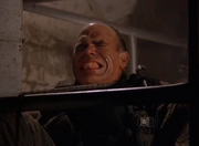 Greg Collins in Operation Delta Force 4 Deep Fault