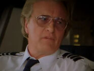 DHS- Rutger Hauer in Turbulence 3